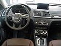 Audi Q3 2.0 TDI quattro S tronic Samoaorange Interieur.JPG