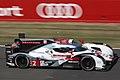 Audi R18 No2.jpg