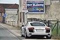 Audi R8 (34749610095).jpg