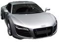 Audi R8 (OA).PNG