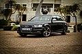 Audi S4 Avant (8660033235).jpg