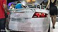 Audi TT RS Roadster (8159337718).jpg