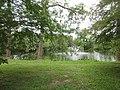 Audubon Park New Orleans St Charles Side 3 July 2020 03.jpg