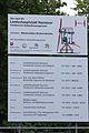 Aufbau der restaurierten Alten Mühle im Hermann-Löns-Park (Hannover) IMG 9297.jpg