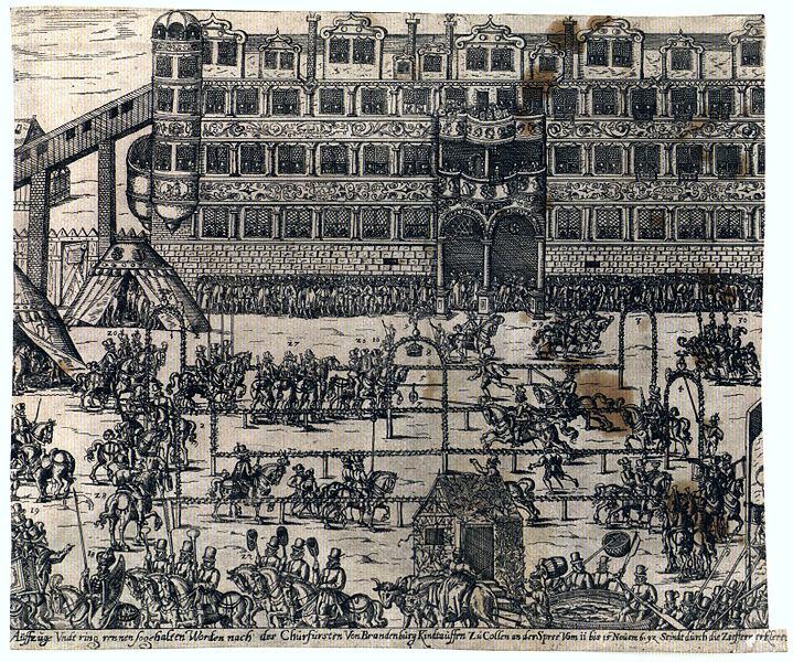 File:Auffzuge vndt ring rennen Collen 1592.jpg