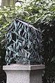 Aufsatz Salomon Heine Denkmal.jpg
