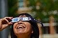 Aug 21 2017 eclipse watch FAC (36636585142).jpg