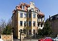 Augsburger Straße 61.jpg