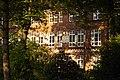 August-Krogmann-Str. 100, Pflegeheim Fassade.jpg
