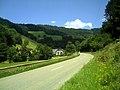 August Saint Peter Schwarzwald - Master Black Forest Photography 2014 - panoramio.jpg