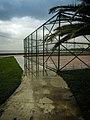 August Wind 007 - panoramio.jpg