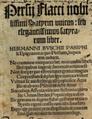 Aulus Persius Flaccus (34-62).png