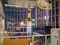 Aupark interiér IV. - panoramio.jpg