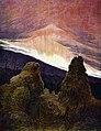 Aurora boreal - Caspar David Friedrich.jpg