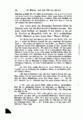 Aus Schubarts Leben und Wirken (Nägele 1888) 058.png