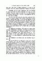 Aus Schubarts Leben und Wirken (Nägele 1888) 123.png