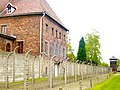 Auschwitz Camp - panoramio.jpg