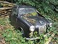Austin A35 - geograph.org.uk - 1021962.jpg