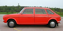 Austin Maxi 1980 left side view.jpg