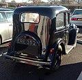 Austin Seven (1936) (30631708383).jpg