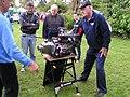 Austin Seven Engine (515486578).jpg
