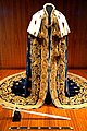 Austria-03312 - Coronation Vestments (32936005185).jpg