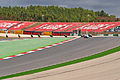 Autódromo Internacional do Algarve (2012-09-23), by Klugschnacker in Wikipedia (77).JPG