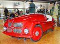 AutoMuseum Sinsheim Kleinschnittger F 125 1956. Spielvogel.jpg