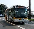Autobus Rampini Lignes d'Azur 217.JPG