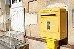 Autrèche - Boite aux lettres.jpg