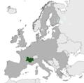 Auvergne-Rhône-Alpes in EU.png