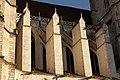 Auxerre, Cathédrale Saint-Etienne PM 64882.jpg
