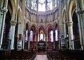 Auxerre Cathédrale St. Étienne Innen Chor 4.jpg