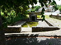 Availles-Thouarsais fontaine.JPG
