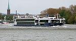 Avalon Vista (ship, 2012) 007.JPG