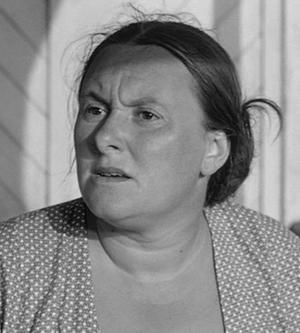 Ninchi, Ave (1915-1997)