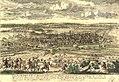 Aveline Pierre Valenciennes, ville du Hainaut.jpg