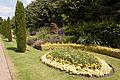 Avenue Gardens Regent's Park IMG 4350.jpg