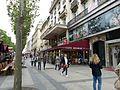Avenue des Champs Élysées (108).jpg