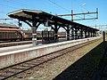 Avesta Krylbo platform 2 and 3 2017-09-01.jpg
