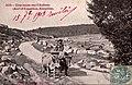 Aveyron - Une route dans l'Aubrac.jpg