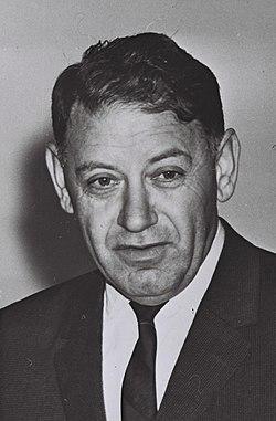 Avraham Ofer, 1969. D709-031.jpg