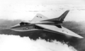 Avro 707A WD280.png