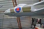 Avro Vulcan B.2 'XM598' (46403847944).jpg