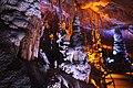 Avshalom stalactite cave (57).jpg