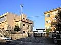 Ayase City Ayase Elementary school 02.jpg