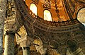 Ayasofya - Hagia Sophia - İstanbul - panoramio (8).jpg