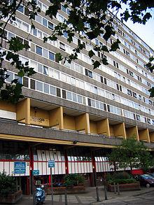Aylesbury Estate Wikipedia