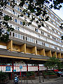 Aylesbury Estate, Taplow.jpg