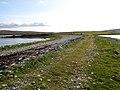 Ayre of Galtagarth - geograph.org.uk - 1310691.jpg